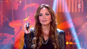 Hélène Segara dans le Plus Grand Cabaret du Monde - 05/05/12 - 03