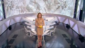 Isabelle Ithurburu dans Samedi Sport - 28/04/12 - 02
