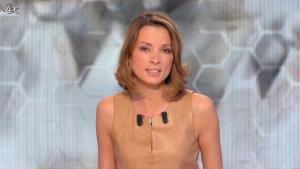 Isabelle Ithurburu dans Samedi Sport - 28/04/12 - 10