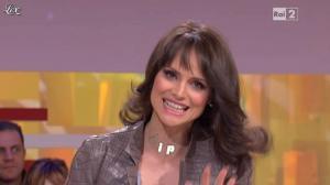 Lorena Bianchetti dans Italia Sul Due - 15/12/11 - 01