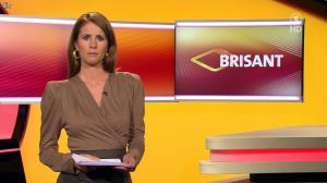 Mareile Höppner dans Brisant - 01/06/11 - 04