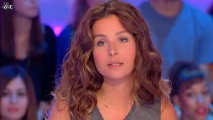 Marie Lichtenberg dans la Nouvelle Edition - 15/06/12 - 01