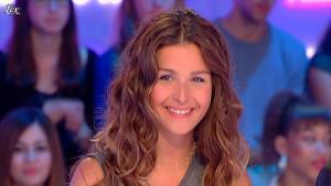 Marie Lichtenberg dans la Nouvelle Edition - 15/06/12 - 06