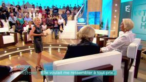 Sophie Davant dans Toute une Histoire - 09/05/11 - 100