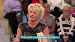 Sophie Davant dans Toute une Histoire - 09/05/11 - 101