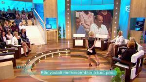 Sophie Davant dans Toute une Histoire - 09/05/11 - 105