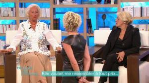 Sophie Davant dans Toute une Histoire - 09/05/11 - 107