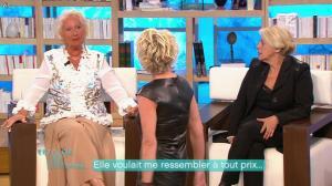 Sophie Davant dans Toute une Histoire - 09/05/11 - 108