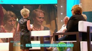 Sophie Davant dans Toute une Histoire - 09/05/11 - 109