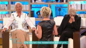 Sophie Davant dans Toute une Histoire - 09/05/11 - 111