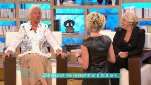 Sophie Davant dans Toute une Histoire - 09/05/11 - 112