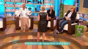 Sophie Davant dans Toute une Histoire - 09/05/11 - 113