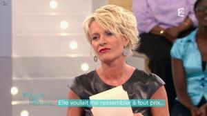 Sophie Davant dans Toute une Histoire - 09/05/11 - 115