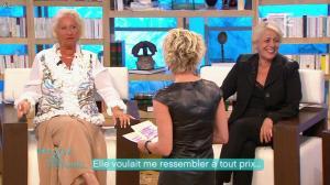 Sophie Davant dans Toute une Histoire - 09/05/11 - 121
