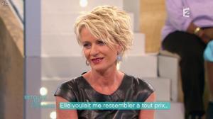 Sophie Davant dans Toute une Histoire - 09/05/11 - 123