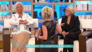 Sophie Davant dans Toute une Histoire - 09/05/11 - 124