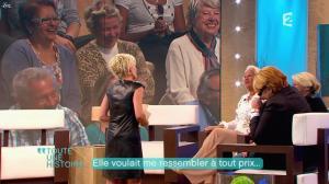 Sophie Davant dans Toute une Histoire - 09/05/11 - 126