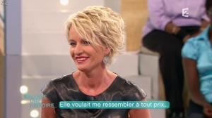 Sophie Davant dans Toute une Histoire - 09/05/11 - 128