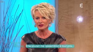 Sophie Davant dans Toute une Histoire - 09/05/11 - 13