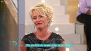 Sophie Davant dans Toute une Histoire - 09/05/11 - 130