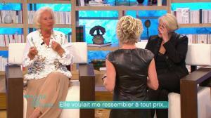 Sophie Davant dans Toute une Histoire - 09/05/11 - 132
