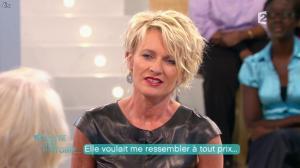 Sophie Davant dans Toute une Histoire - 09/05/11 - 135