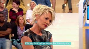 Sophie Davant dans Toute une Histoire - 09/05/11 - 139