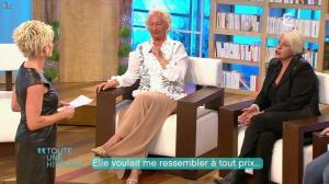 Sophie Davant dans Toute une Histoire - 09/05/11 - 140
