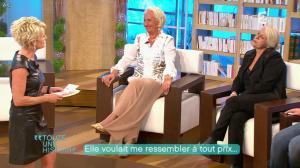 Sophie Davant dans Toute une Histoire - 09/05/11 - 144