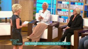 Sophie Davant dans Toute une Histoire - 09/05/11 - 145