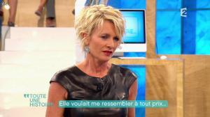 Sophie Davant dans Toute une Histoire - 09/05/11 - 146