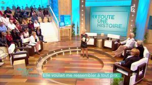 Sophie Davant dans Toute une Histoire - 09/05/11 - 150