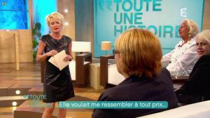 Sophie Davant dans Toute une Histoire - 09/05/11 - 155