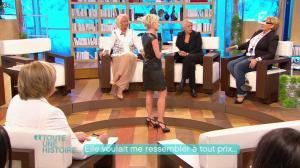 Sophie Davant dans Toute une Histoire - 09/05/11 - 159