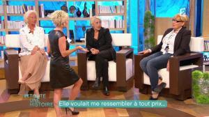 Sophie Davant dans Toute une Histoire - 09/05/11 - 161