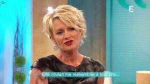 Sophie Davant dans Toute une Histoire - 09/05/11 - 164
