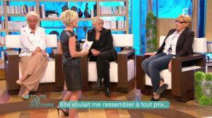 Sophie Davant dans Toute une Histoire - 09/05/11 - 165
