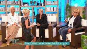 Sophie Davant dans Toute une Histoire - 09/05/11 - 168
