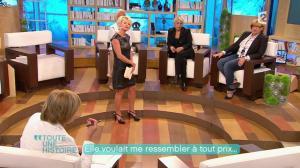 Sophie Davant dans Toute une Histoire - 09/05/11 - 174