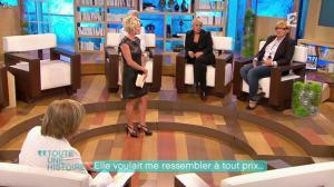 Sophie Davant dans Toute une Histoire - 09/05/11 - 175