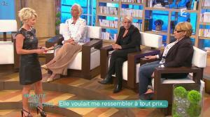 Sophie Davant dans Toute une Histoire - 09/05/11 - 176