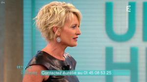 Sophie Davant dans Toute une Histoire - 09/05/11 - 182