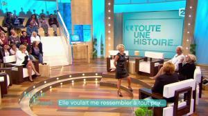 Sophie Davant dans Toute une Histoire - 09/05/11 - 187