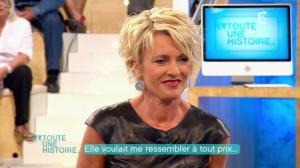 Sophie Davant dans Toute une Histoire - 09/05/11 - 188