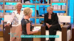 Sophie Davant dans Toute une Histoire - 09/05/11 - 190
