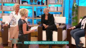 Sophie Davant dans Toute une Histoire - 09/05/11 - 191
