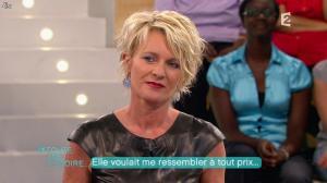 Sophie Davant dans Toute une Histoire - 09/05/11 - 199