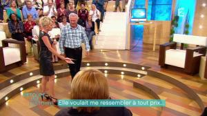 Sophie Davant dans Toute une Histoire - 09/05/11 - 202