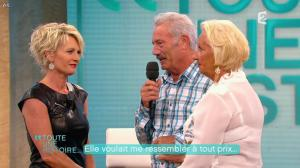 Sophie Davant dans Toute une Histoire - 09/05/11 - 205