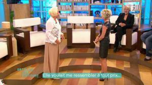 Sophie Davant dans Toute une Histoire - 09/05/11 - 21